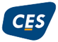 CES - Technology and BPM company